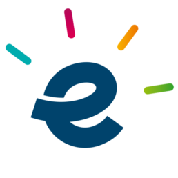 Logo JPME sans baseline