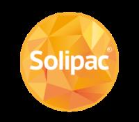 Logo solipac